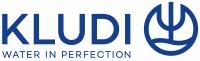 Kludi GmbH & Co. KG Logo